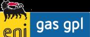 Eni Gas GPL